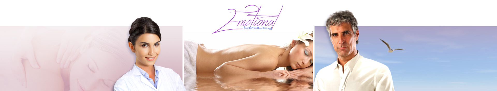 emotional beauty for Beauty Bersonal Branding beauty_personal_branding corsi_estetiste marketing_estetica