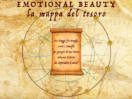 emotional beauty la mappa del testoro